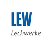 Josef Gänswürger, Leiter Zentrale Dienste LECHWERKE AG