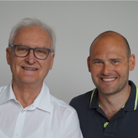 Dr. Michael Dillig, Dr. Thomas Dillig, KIEFERORTHOPÄDIE FRIEDBERG